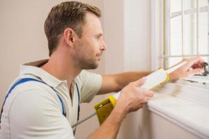 Window Repair Fairfax VA